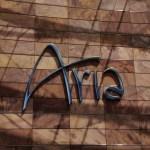 ARIA Resort & Casino Las Vegas | The JetSet Family