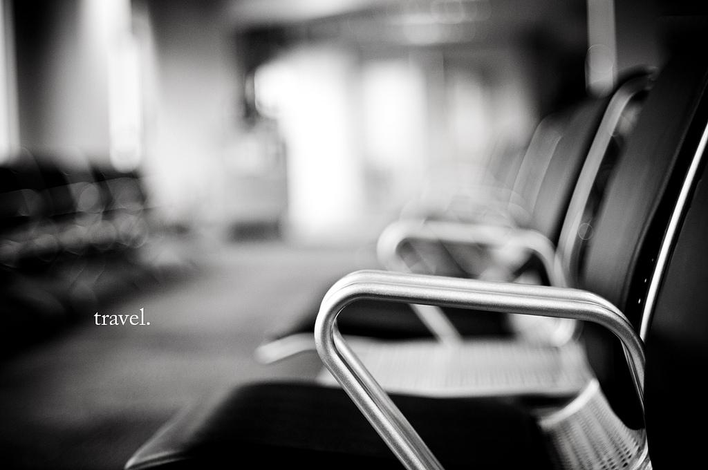 Travel Bloggers to Follow   The JetSet Family