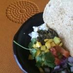 SOL Cucina Guacamole Sole