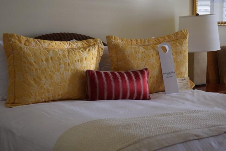 Premium Bayview Balboa Bay Resort