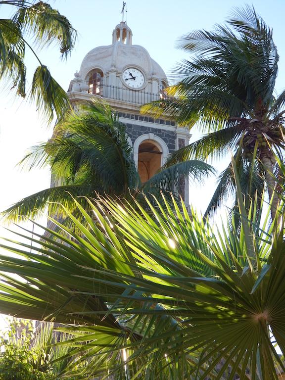 Misión de Nuestra Señora de Loreto Conchó