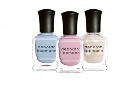 Deborah Lippman Spring Trio