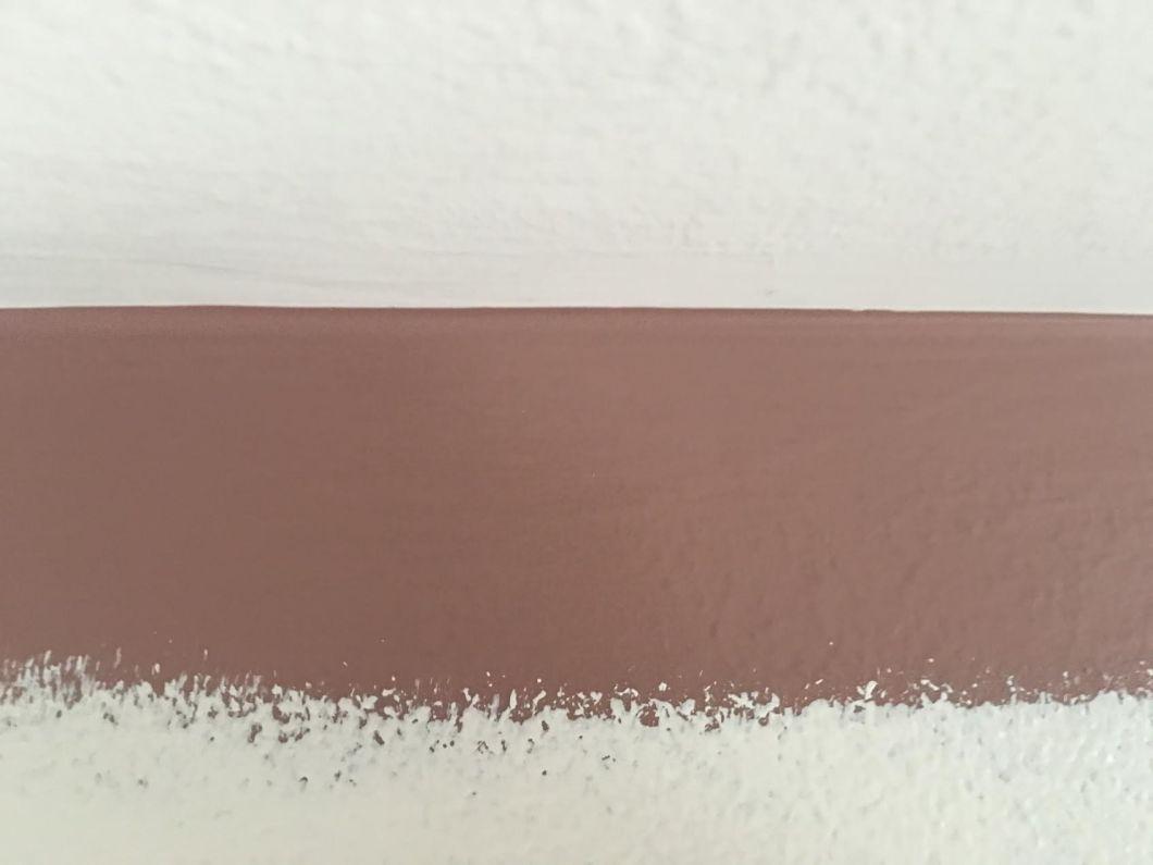 before-paint-emily-meritt-pottery-barn-teen-room-makeover