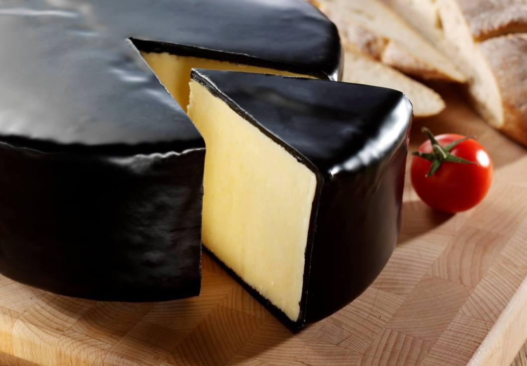 How to Make Rarebit with Snowdonia Cheese