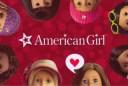 Win An American Girl Doll giveaway