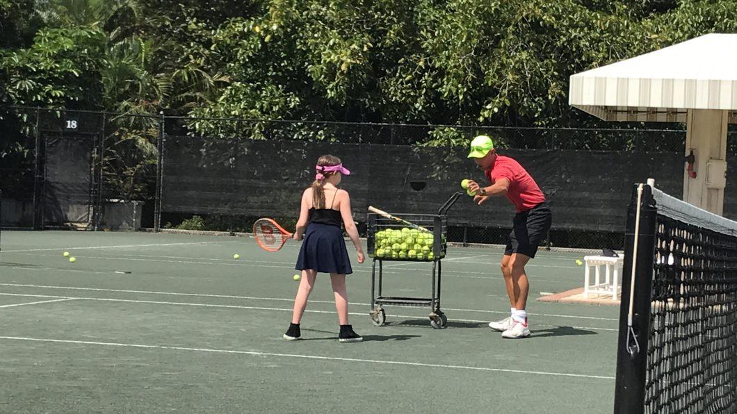 Boca Raton Florida with Kids