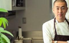 Benu.Corey Lee in Kitchen.Eric Wolfinger