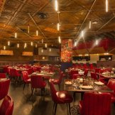 """Working with EMM Group, Hung Huynh opened """"The General."""" It's open 7 days a week, """"The General"""" in New York is a bustling modern Asian mecca offering a wide range of dining experiences for the local clientele."""
