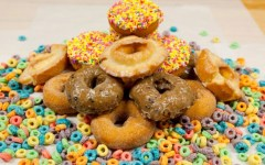 voodoo doughnuts portland oregon