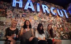 barbershop portland oregon