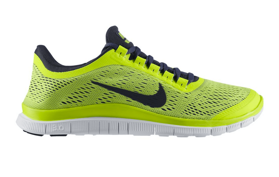 detailing wholesale outlet buy cheap Save Some Room in Your Luggage! Top 10 Nike Ultra Lightweight ...