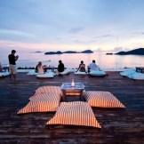 Baba Nest - Phuket, Thailand