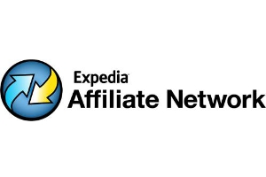 getgoing.com tech web expedia affiliate network