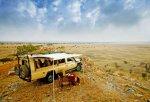 skysafari east africa
