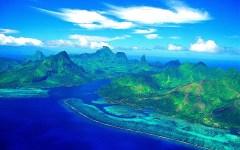Tahiti 3