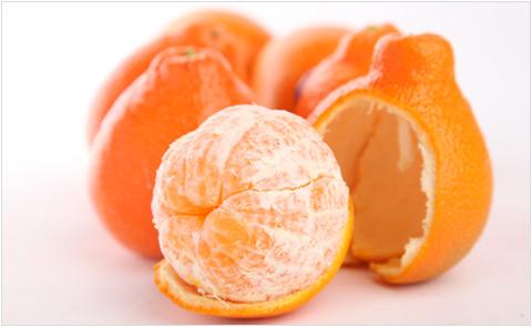 Image courtesy of benlai.com