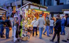 denver holiday christmas 8