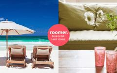 Roomer tech website hotels 1