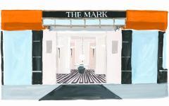 the mark hotel nyc 2