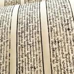 Bhutanese Buddhist scriptures