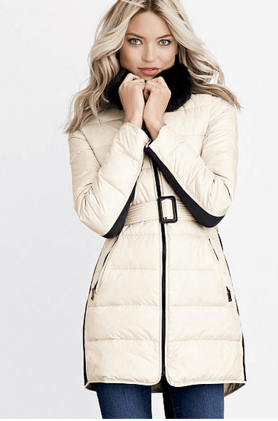 winter parka 2