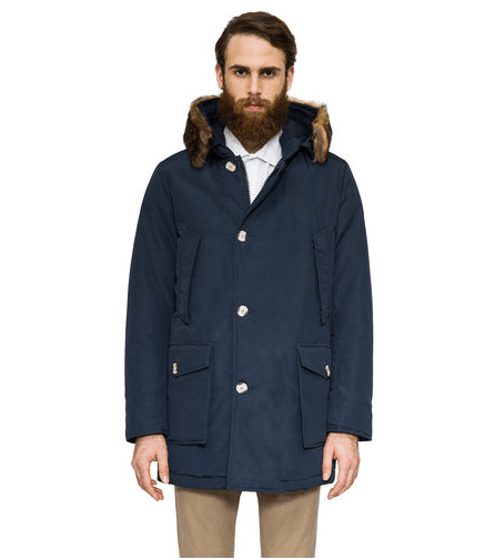 winter parka 5