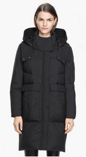 winter parka 6