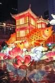 Lantern Festival in Korea
