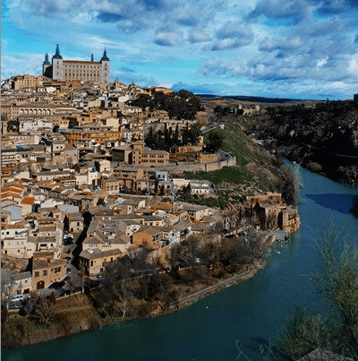 Toledo2