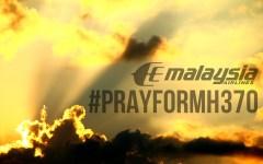 Malaysia Air