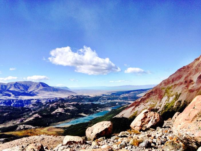 Patagonia Argentina 5