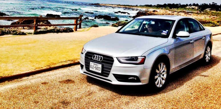 8 Ways Silvercar Has Upped The Rental Car Game Jetset Times