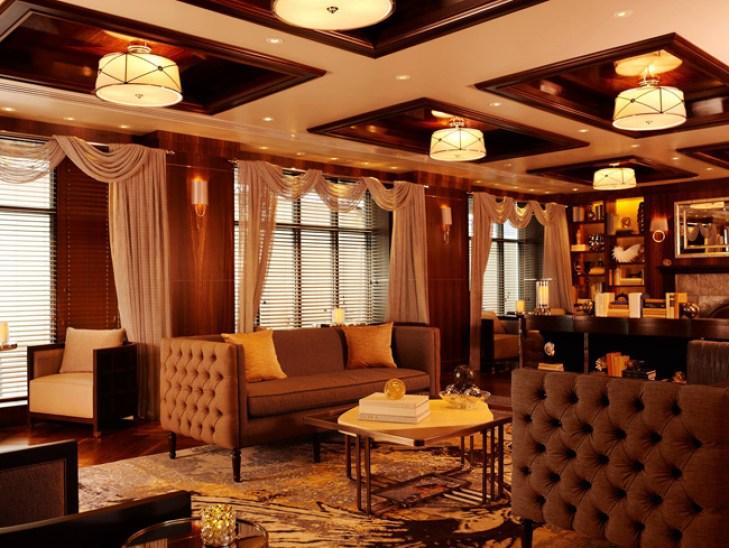 WestHouse New York Hotel 2
