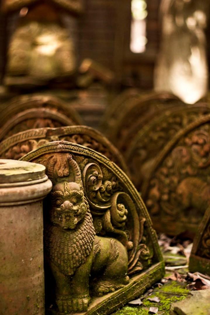 Chiang Mai Garden Terracotta-_1