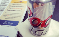 air travel worst day coors light beer
