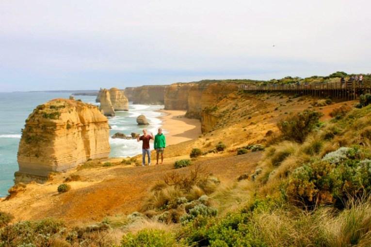 Great Ocean Road Australia 4