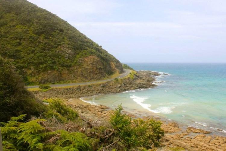 Great Ocean Road Australia 5