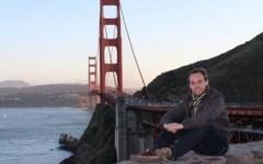Facebook Andreas Lubitz Germanwings