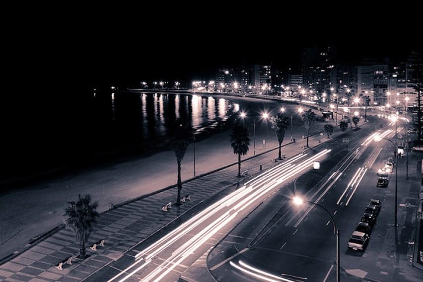 Flickr Romina Campos Uruguay