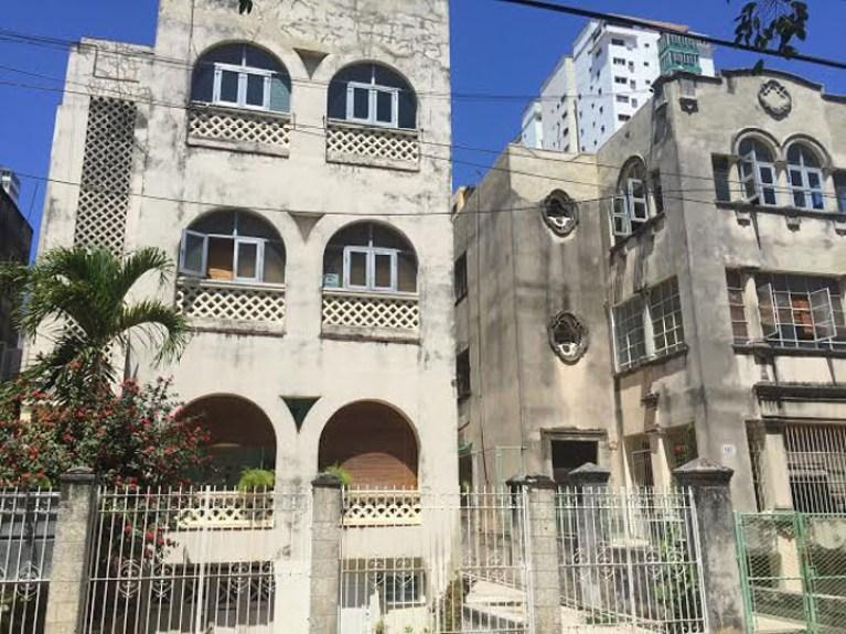 1 - Casa Particular Cuba