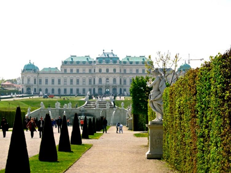 Vienna Museum 4