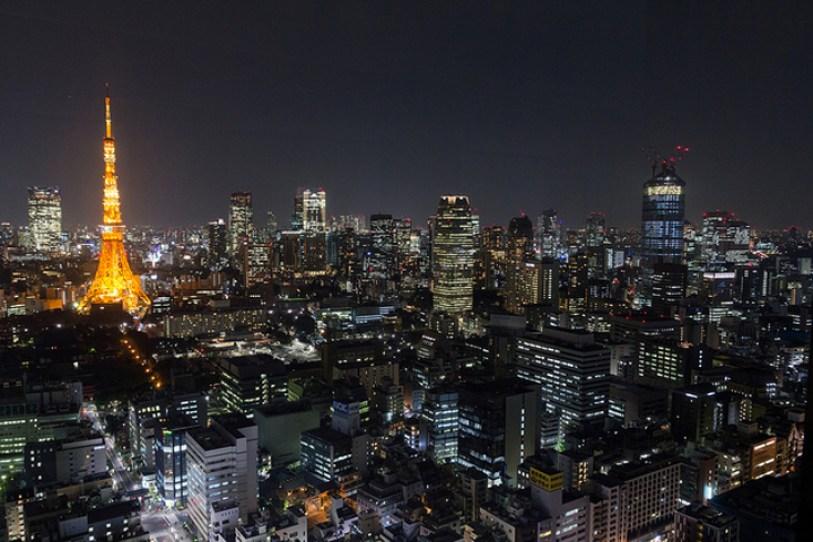Flickr t-mizo Tokyo Japan