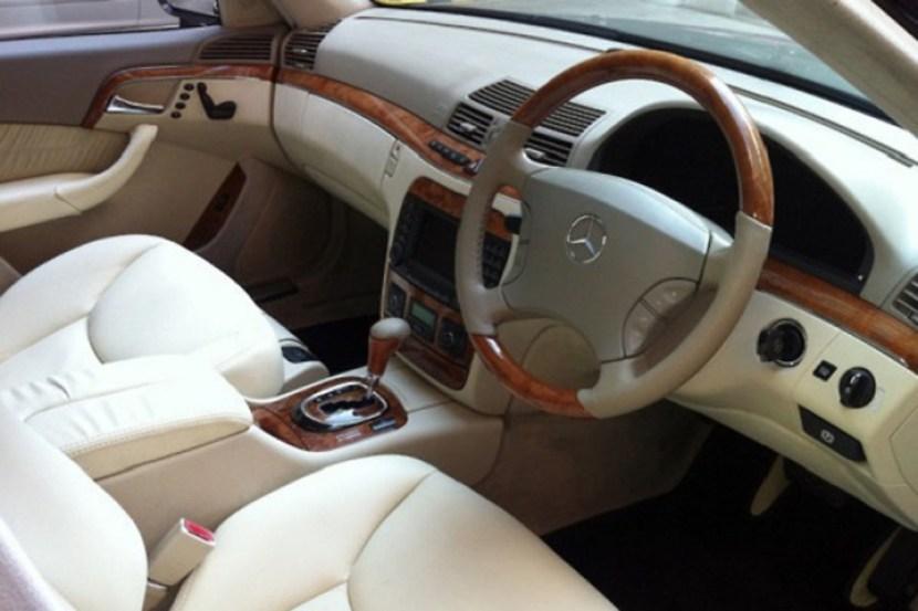 Taipeicarservice.com private car taipei