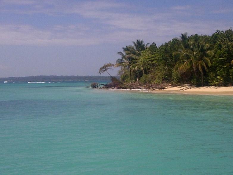 Bocas del Toro Multi-Day Adventure Tour