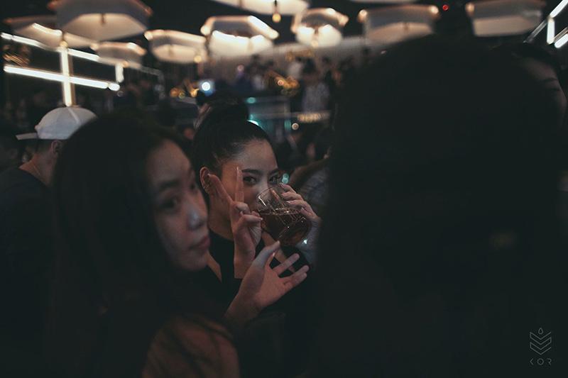 KOR Taipei