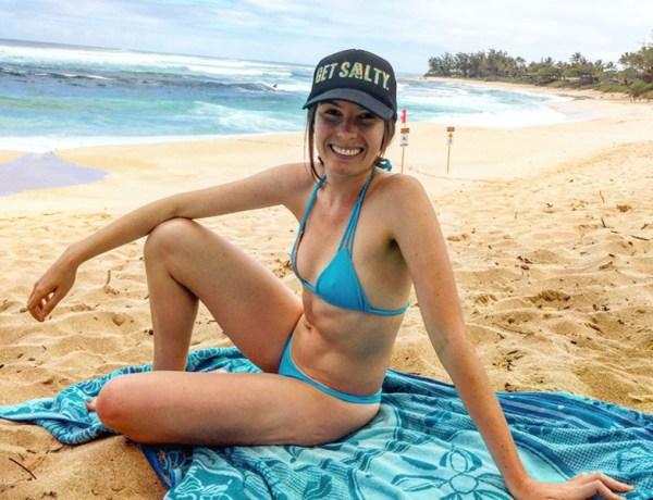 Alex-Oahu-beach