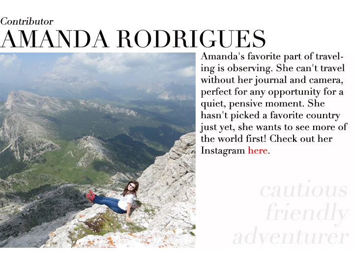 Amanda Rodrigues contributor profile new