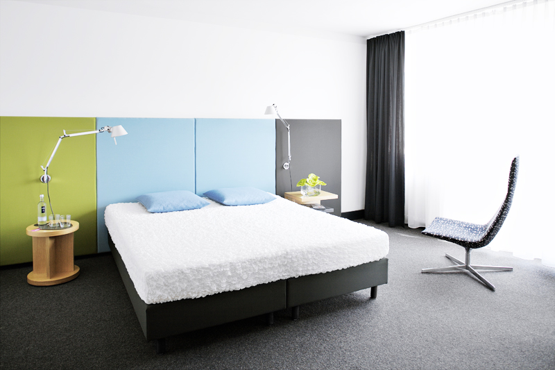 Hotel Otto comfort 2