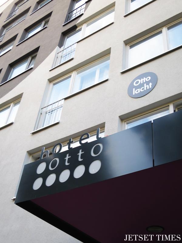 hotel otto nadia3