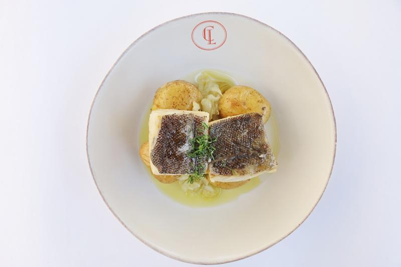 Top 5 Lisbon Restaurants and Bars, cafe lisboa cred Mariana Marques